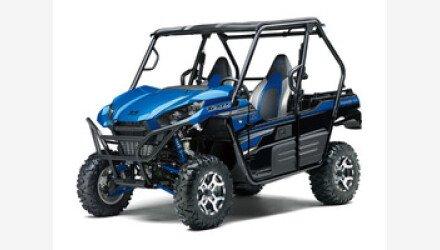 2018 Kawasaki Teryx for sale 200562206