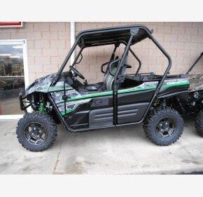 2018 Kawasaki Teryx for sale 200618824