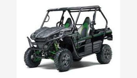 2018 Kawasaki Teryx for sale 200676955