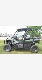 2018 Kawasaki Teryx for sale 200739916