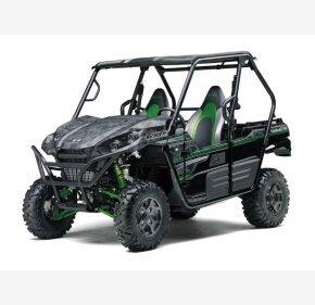 2018 Kawasaki Teryx for sale 200781497