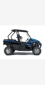 2018 Kawasaki Teryx for sale 200781779