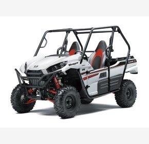 2018 Kawasaki Teryx for sale 200781781