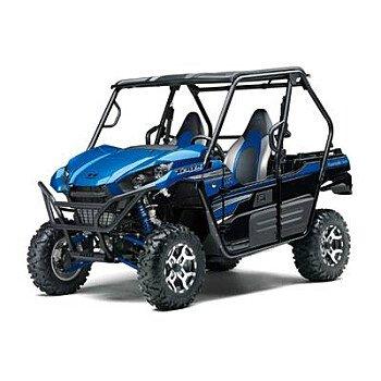 2018 Kawasaki Teryx for sale 200829348