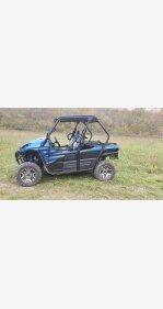 2018 Kawasaki Teryx for sale 200991980
