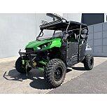 2018 Kawasaki Teryx4 for sale 201044160