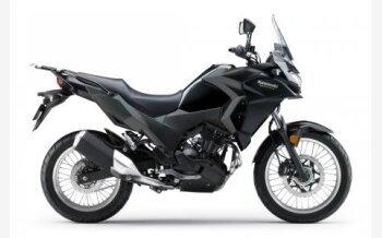 2018 Kawasaki Versys for sale 200608453