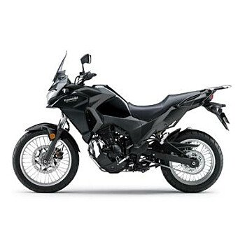 2018 Kawasaki Versys for sale 200659299