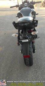 2018 Kawasaki Versys 650 ABS for sale 200636902