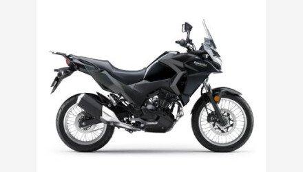 2018 Kawasaki Versys for sale 200659298