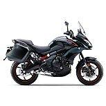 2018 Kawasaki Versys for sale 200789786