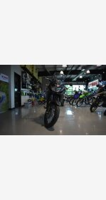2018 Kawasaki Versys 650 ABS for sale 200801825