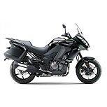 2018 Kawasaki Versys 1000 for sale 200837492