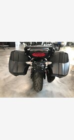 2018 Kawasaki Versys 1000 for sale 200893359