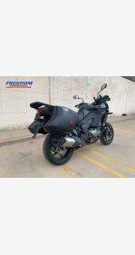 2018 Kawasaki Versys 1000 for sale 200947152