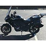 2018 Kawasaki Versys 1000 for sale 200976520