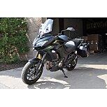 2018 Kawasaki Versys for sale 200976611