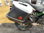 2018 Kawasaki Versys 650 ABS for sale 201069000