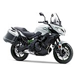 2018 Kawasaki Versys 650 ABS for sale 201078121