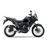 2018 Kawasaki Versys X-300 for sale 201080478