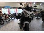 2018 Kawasaki Versys 650 ABS for sale 201147680