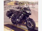 2018 Kawasaki Versys 1000 LT for sale 201148510