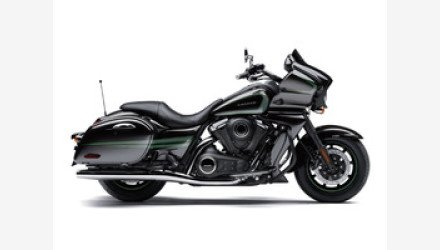 2018 Kawasaki Vulcan 1700 for sale 200508195