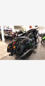2018 Kawasaki Vulcan 1700 Vaquero ABS for sale 200552486