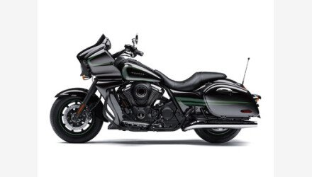 2018 Kawasaki Vulcan 1700 for sale 200568885