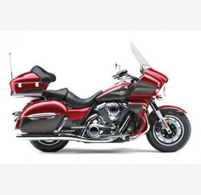 2018 Kawasaki Vulcan 1700 for sale 200608706