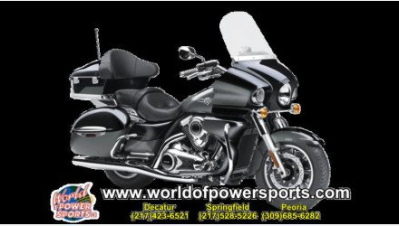 2018 Kawasaki Vulcan 1700 Voyager ABS for sale 200636922