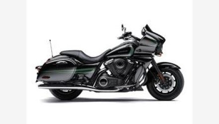 2018 Kawasaki Vulcan 1700 for sale 200659438