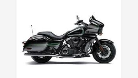 2018 Kawasaki Vulcan 1700 for sale 200659441