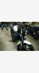 2018 Kawasaki Vulcan 650 for sale 200633312