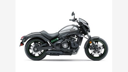 2018 Kawasaki Vulcan 650 ABS for sale 200745311