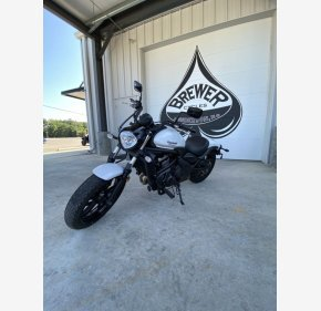 2018 Kawasaki Vulcan 650 for sale 200939736