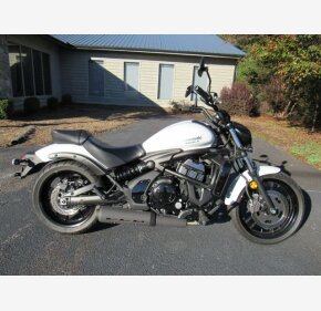 2018 Kawasaki Vulcan 650 for sale 200983712