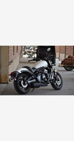 2018 Kawasaki Vulcan 650 ABS for sale 200986020