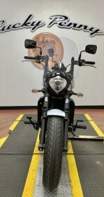 2018 Kawasaki Vulcan 650 for sale 200992816