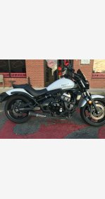 2018 Kawasaki Vulcan 650 for sale 200993405