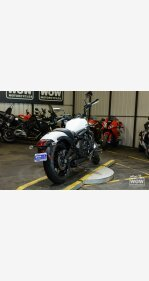 2018 Kawasaki Vulcan 650 for sale 201022679