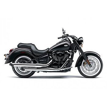 2018 Kawasaki Vulcan 900 for sale 200608722