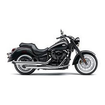 2018 Kawasaki Vulcan 900 for sale 200659373