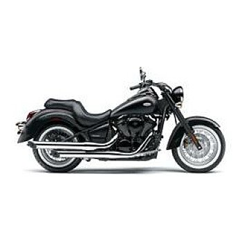 2018 Kawasaki Vulcan 900 for sale 200659374