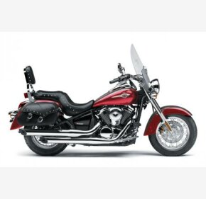 2018 Kawasaki Vulcan 900 for sale 200610202