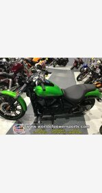 2018 Kawasaki Vulcan 900 Custom for sale 200637085