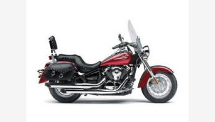 2018 Kawasaki Vulcan 900 for sale 200659376
