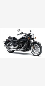2018 Kawasaki Vulcan 900 Custom for sale 200824020