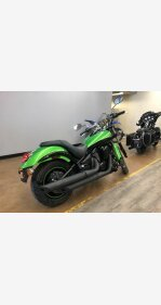 2018 Kawasaki Vulcan 900 Custom for sale 200915909