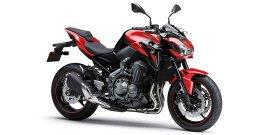 2018 Kawasaki Z900 ABS specifications
